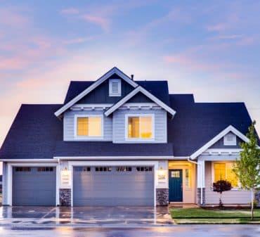 Оценка имущества в Украине и правила выбора земельного участка под строительство дома