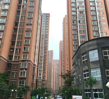 Новостройка или вторичное жилье? Несколько рекомендаций от экспертов