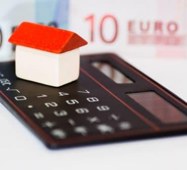 Как продать недвижимость нерезиденту Украины?