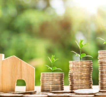 Независимая оценка недвижимости: что нужно знать об экспертизе имущества в Украине