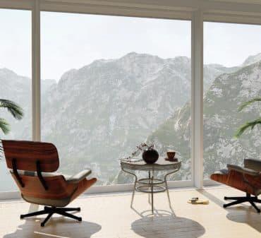 Переоформлення квартири без власника: чи реально це?