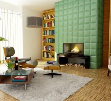 Продаж квартири в 2019 році: які документи необхідно зібрати?