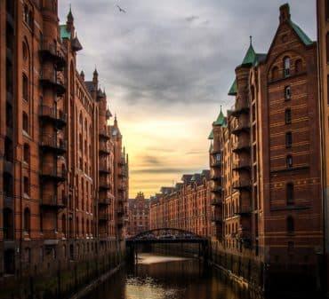 Навіщо робити оцінку нерухомості: головні особливості і методи