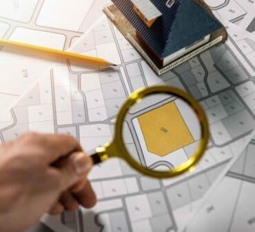 Приватизація земельної ділянки для обслуговування будинку