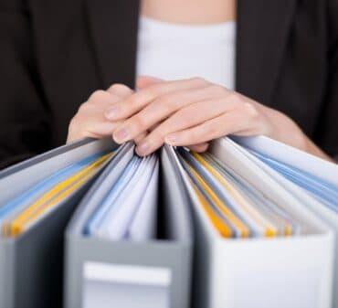 Документи для продажу земельної ділянки